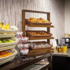 Отель Great Cumberland Place Великобритания, Лондон - отзывы, цены и фото номеров - забронировать отель Great Cumberland Place онлайн питание