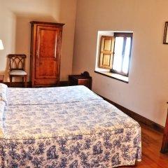 Отель Palación de Toñanes комната для гостей фото 2