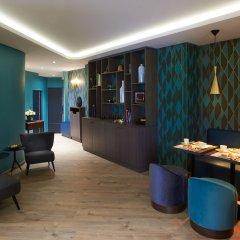 Отель Casa Ô Франция, Париж - отзывы, цены и фото номеров - забронировать отель Casa Ô онлайн питание