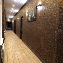 Гостиница Покровский Дом интерьер отеля фото 3