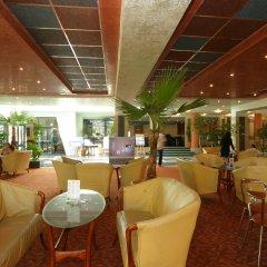 Grand Hotel Sunny Beach - All Inclusive гостиничный бар