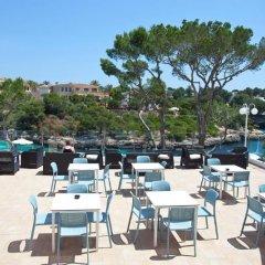 Cala Ferrera Hotel фото 2