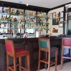 Doga Sara Butik Hotel Турция, Гебзе - отзывы, цены и фото номеров - забронировать отель Doga Sara Butik Hotel онлайн гостиничный бар