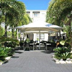South Beach Plaza Hotel фото 10
