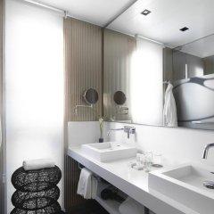 Hotel Espana ванная