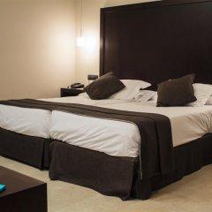 Отель Posada Del Lucero Испания, Севилья - отзывы, цены и фото номеров - забронировать отель Posada Del Lucero онлайн сауна