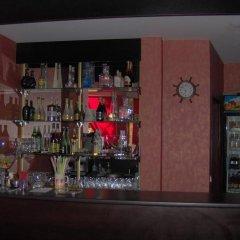 Hotel Ines Поморие гостиничный бар
