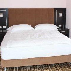 Hotel Nais Beach комната для гостей фото 4