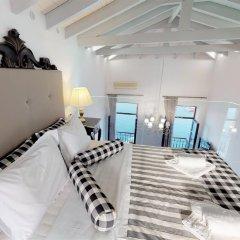 Отель Porto Enetiko Suites