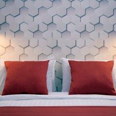 Отель Best Western Amazon Hotel Греция, Афины - 3 отзыва об отеле, цены и фото номеров - забронировать отель Best Western Amazon Hotel онлайн комната для гостей фото 5