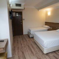 Buyuk Hamit Турция, Стамбул - 1 отзыв об отеле, цены и фото номеров - забронировать отель Buyuk Hamit онлайн сейф в номере