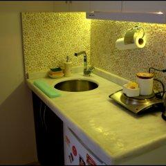 Konukevim Apartments Studio 2 Турция, Анкара - отзывы, цены и фото номеров - забронировать отель Konukevim Apartments Studio 2 онлайн в номере