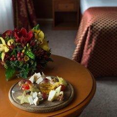 Гостиница Лондонская интерьер отеля фото 2