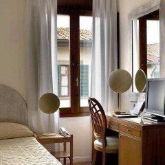 Hotel Palazzo Ognissanti в номере