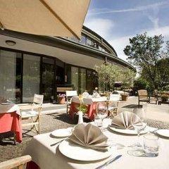 Отель Country Hotel Borromeo Италия, Пескьера-Борромео - отзывы, цены и фото номеров - забронировать отель Country Hotel Borromeo онлайн питание