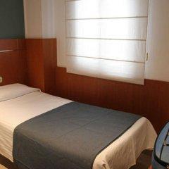Отель Suites Marina - Abapart Испания, Барселона - отзывы, цены и фото номеров - забронировать отель Suites Marina - Abapart онлайн детские мероприятия