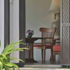 Отель Pimalai Resort And Spa Таиланд, Ланта - отзывы, цены и фото номеров - забронировать отель Pimalai Resort And Spa онлайн фото 11