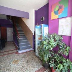 Отель Evelia Hotels Франция, Ницца - 2 отзыва об отеле, цены и фото номеров - забронировать отель Evelia Hotels онлайн интерьер отеля фото 2