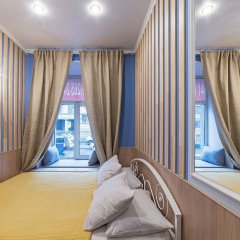 Мини-Отель Samsonov спа