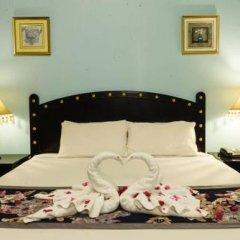 Отель Ewan Hotel Sharjah ОАЭ, Шарджа - отзывы, цены и фото номеров - забронировать отель Ewan Hotel Sharjah онлайн с домашними животными