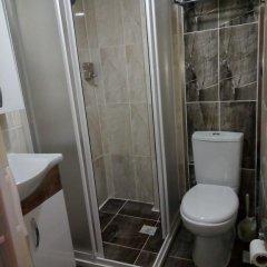 Sema Турция, Анкара - отзывы, цены и фото номеров - забронировать отель Sema онлайн ванная фото 2