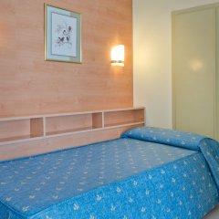 Отель H·TOP Summer Sun детские мероприятия фото 2