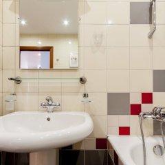 Апартаменты Apartment Nice Sukharevskaya ванная