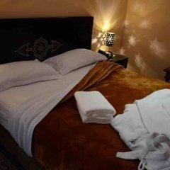 Отель Texuda Марокко, Рабат - отзывы, цены и фото номеров - забронировать отель Texuda онлайн комната для гостей фото 5