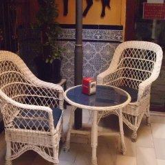 Отель Nova Centro Испания, Херес-де-ла-Фронтера - отзывы, цены и фото номеров - забронировать отель Nova Centro онлайн фото 3
