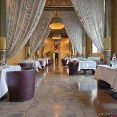 Normandy Hotel Париж питание фото 2