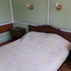 Отель Chuchura Family Hotel Болгария, Копривштица - отзывы, цены и фото номеров - забронировать отель Chuchura Family Hotel онлайн комната для гостей фото 4