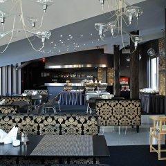 Rixwell Terrace Design Hotel питание фото 3