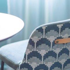Отель Quality Hotel Konserthuset Швеция, Мальме - отзывы, цены и фото номеров - забронировать отель Quality Hotel Konserthuset онлайн детские мероприятия фото 2