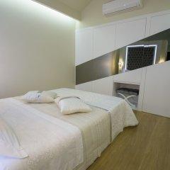 Hotel Estalagem Turismo фото 7