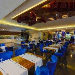 Gold Majesty Hotel Турция, Бурса - отзывы, цены и фото номеров - забронировать отель Gold Majesty Hotel онлайн гостиничный бар