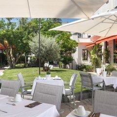 Отель Best Western Plus Brice Garden Ницца помещение для мероприятий фото 2