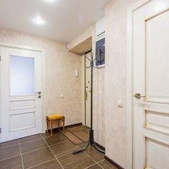 Апартаменты GM Apartment Krasnaya Presnya 9 интерьер отеля