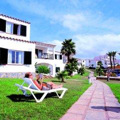 TRH Tirant Playa Beach Hotel фото 5