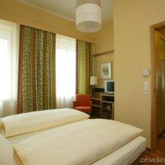 Boutique Hotel Am Stephansplatz комната для гостей фото 5
