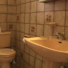 Отель Urban Valley Resort ванная