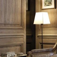 Hotel Balmoral - Champs Elysees Париж фото 20