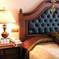 Doga Residence Турция, Анкара - отзывы, цены и фото номеров - забронировать отель Doga Residence онлайн развлечения