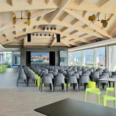Отель Barceló Castillo Beach Resort фото 3