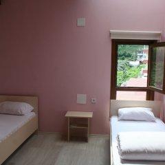 Livadi Hotel Турция, Чамлыхемшин - отзывы, цены и фото номеров - забронировать отель Livadi Hotel онлайн детские мероприятия фото 2