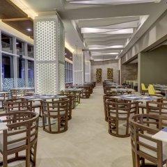 Отель Royalton Bavaro Resort & Spa - All Inclusive Доминикана, Пунта Кана - отзывы, цены и фото номеров - забронировать отель Royalton Bavaro Resort & Spa - All Inclusive онлайн помещение для мероприятий фото 2