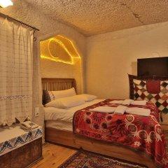 Sunset Cave Hotel Турция, Гёреме - отзывы, цены и фото номеров - забронировать отель Sunset Cave Hotel онлайн фото 16