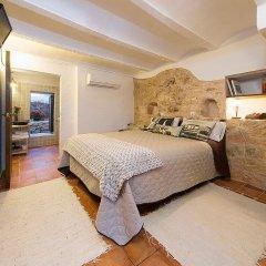 Отель Rural Can Partit - Adults Only Испания, Эс-Канар - отзывы, цены и фото номеров - забронировать отель Rural Can Partit - Adults Only онлайн комната для гостей