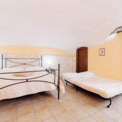 Отель B&B La Casa Di Plinio Италия, Помпеи - отзывы, цены и фото номеров - забронировать отель B&B La Casa Di Plinio онлайн детские мероприятия