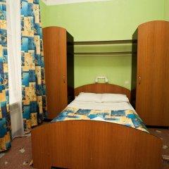 Гостиница Охта детские мероприятия