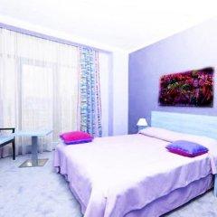 Отель At Home Солна спа